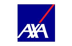 logo-axa-new